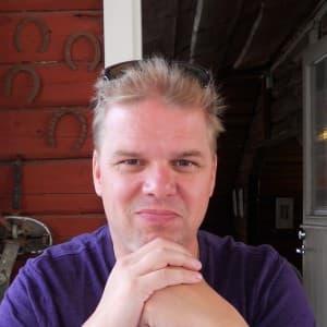Jarmo Lankinen